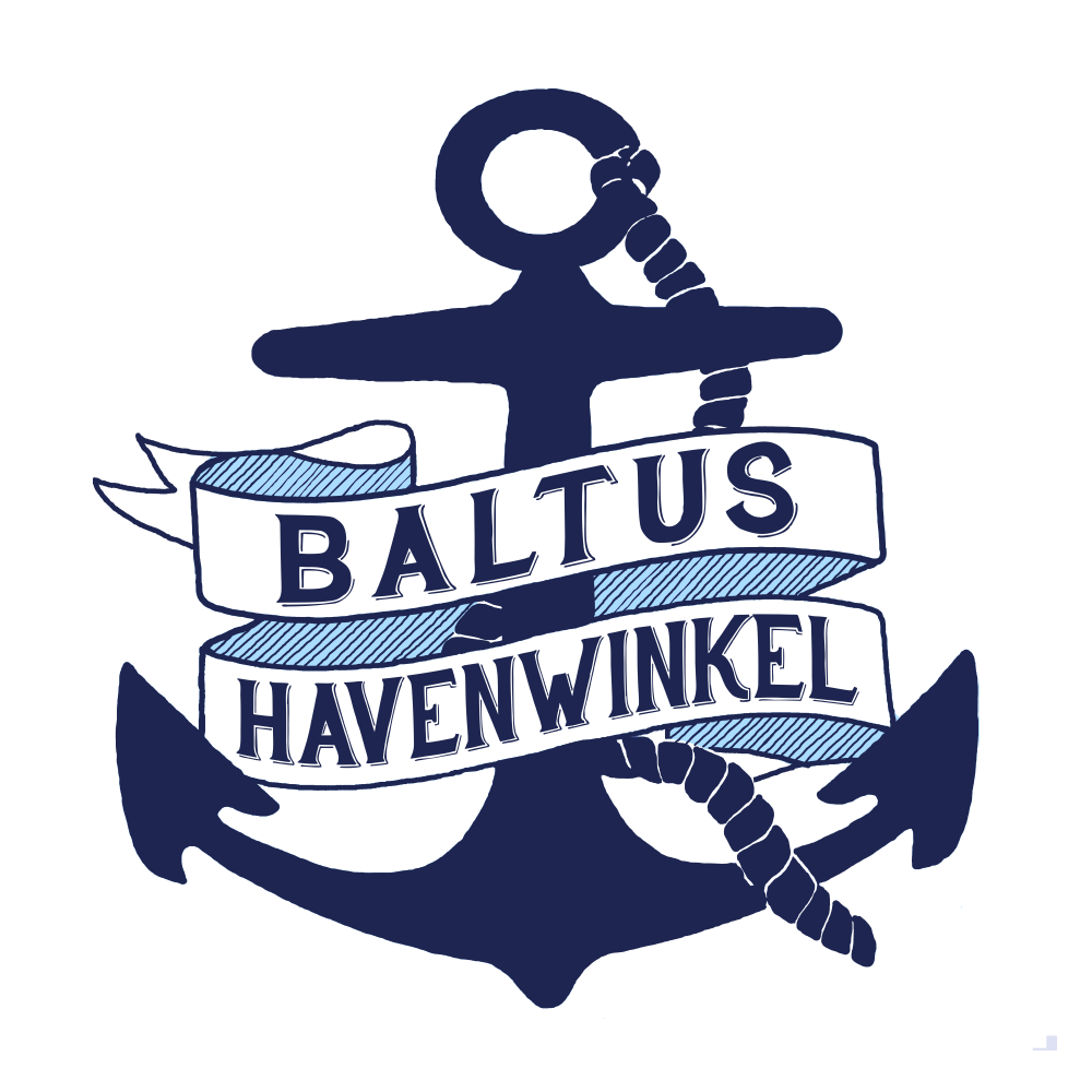 Baltus Havenwinkel